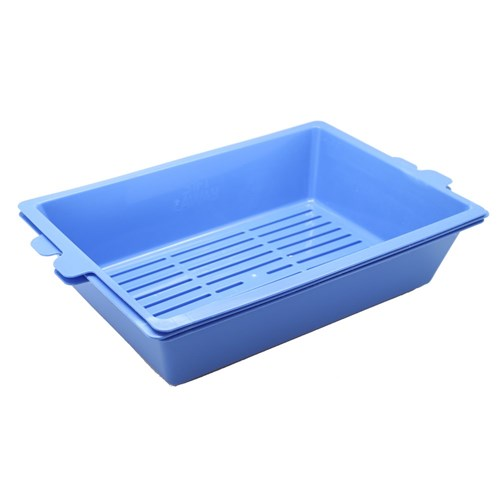 LIFT N SIFT CAT LITTER TRAY