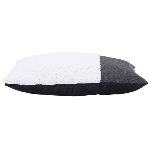 PRIMO PILLOW PET BED LARGE