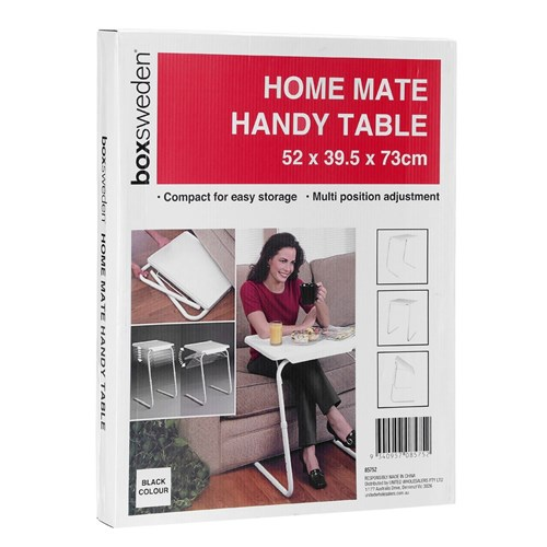 HOME MATE HANDY TABLE