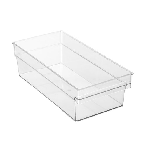 CRYSTAL NEST STORAGE BOX